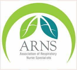 Arns logo
