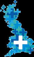 NAH Logo