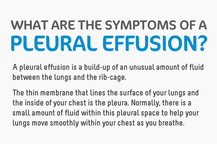 symptoms of a pleural effusion what causaes mesothelioma asbestos compensation claim