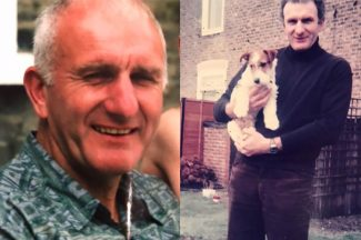 Robert Pearcey Mesothelioma Loughton Witness Appeal
