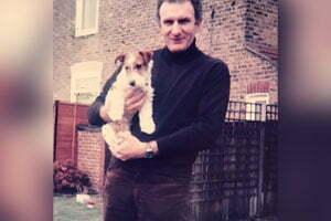 Robert Pearcey Loughton Witness Appeal