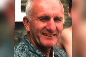 Robert Pearcey Mesothelioma Witness Appeal