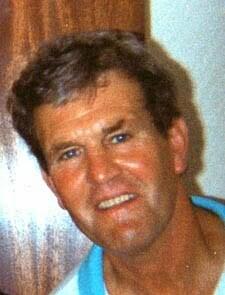 Ronald Edwards Asbestos Appeal