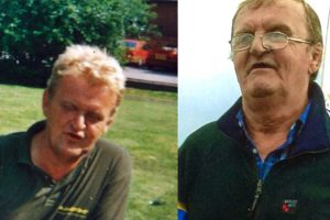 Michael McGary Witness Appeal